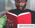 ABECEDARIANS anagram