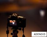 ADENOID anagram