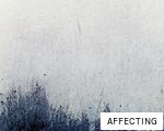 AFFECTING anagram