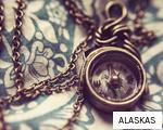 ALASKAS anagram