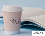 AMMOS anagram