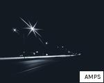 AMPS anagram