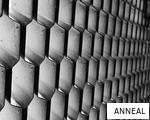 ANNEAL anagram