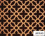 ARRAS anagram