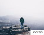 ASCESIS anagram