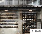 ATTARS anagram
