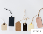 ATTICS anagram