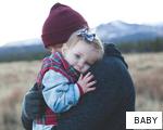 BABY anagram