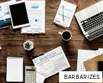 BARBARIZES anagram