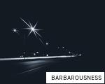 BARBAROUSNESS anagram