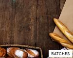 BATCHES anagram