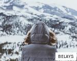 BELAYS anagram