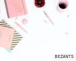 BEZANTS anagram