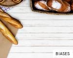 BIASES anagram