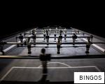 BINGOS anagram