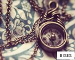 BISES anagram