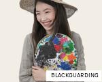 BLACKGUARDING anagram