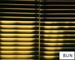 BLIN anagram