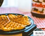 BLINIS anagram