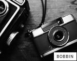 BOBBIN anagram
