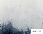 BOGIES anagram