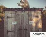 BONUSES anagram
