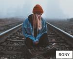 BONY anagram