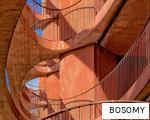 BOSOMY anagram