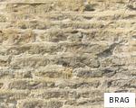 BRAG anagram