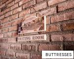 BUTTRESSES anagram