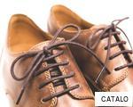 CATALO anagram