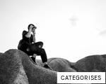 CATEGORISES anagram