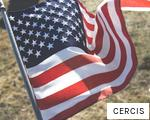 CERCIS anagram
