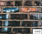 CHID anagram