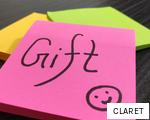 CLARET anagram