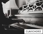 CLAVICHORD anagram