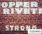 CLEOMES anagram