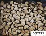 COLTERS anagram