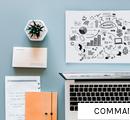 COMMANDING anagram