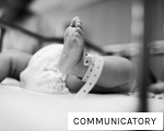 COMMUNICATORY anagram
