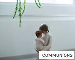 COMMUNIONS anagram