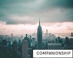 COMPANIONSHIP anagram