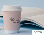 COZEN anagram