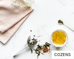 COZENS anagram