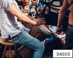 DAGOS anagram