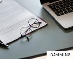 DAMMING anagram