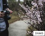 DHAKS anagram