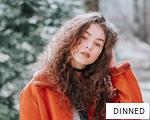 DINNED anagram