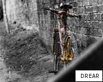 DREAR anagram