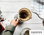 EAGERER anagram